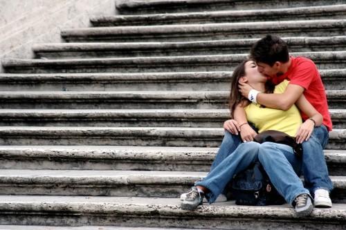 Những nụ hôn ngọt ngào nhất dành cho mùa Tình Nhân Valentine 2015 - anh 21
