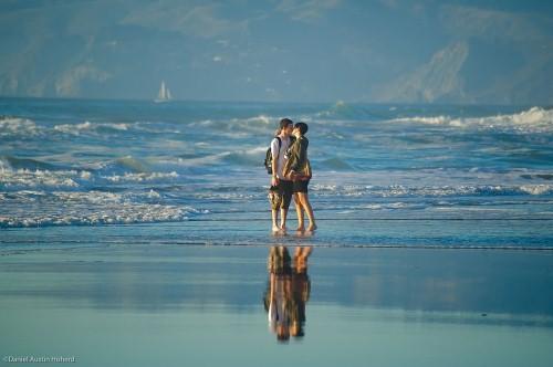Những nụ hôn ngọt ngào nhất dành cho mùa Tình Nhân Valentine 2015 - anh 25