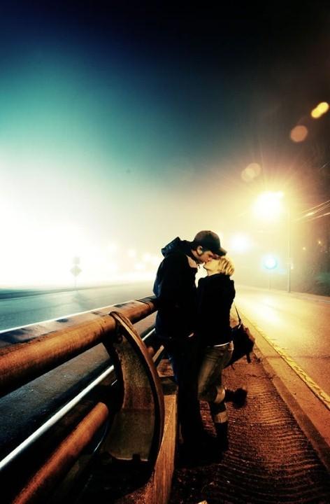 Những nụ hôn ngọt ngào nhất dành cho mùa Tình Nhân Valentine 2015 - anh 11