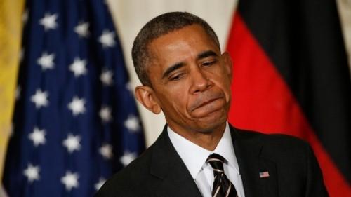 Tổng thống Obama: Thề bắt IS phải trả giá cho cái chết của Kayla Mueller - anh 2