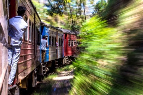 6 bức ảnh lọt chung kết của National Geographic Photo Contest 2015 - anh 1