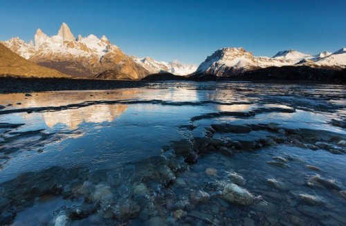 6 bức ảnh lọt chung kết của National Geographic Photo Contest 2015 - anh 5