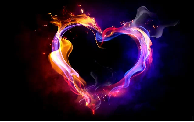 Vòng quanh thế giới với những tục lệ Valentine độc đáo - anh 9