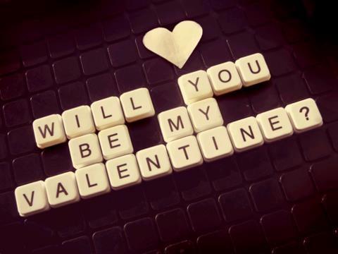 Vòng quanh thế giới với những tục lệ Valentine độc đáo - anh 10