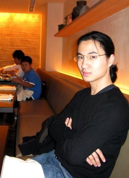 Tự hào những chàng trai Việt tài năng làm việc cho 'ông lớn' Google - anh 1
