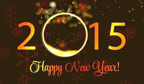 Lời 'Chúc Mừng Năm Mới' bằng nhiều thứ tiếng - anh 1