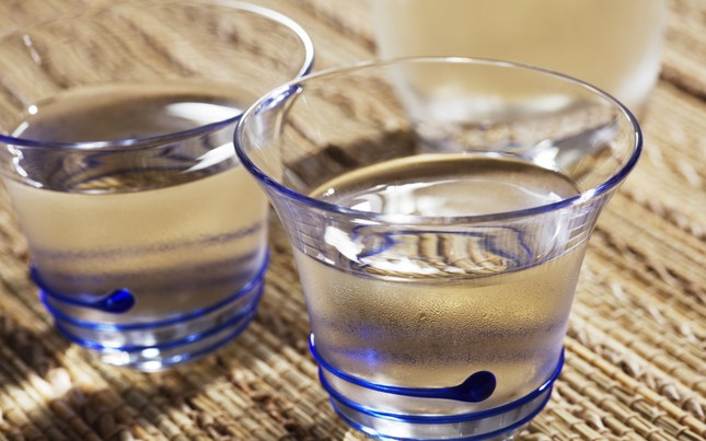 Giải độc cơ thể ngày Tết với 10 loại đồ uống dân dã, dễ làm - anh 1