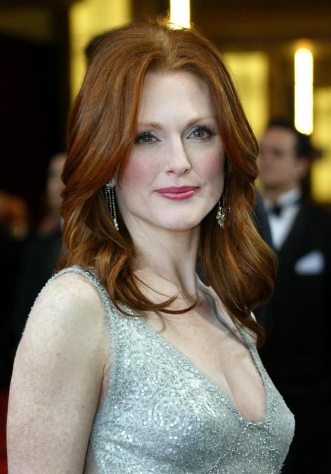 Công bố Danh sách các hạng mục chiến thắng tại Oscar 2015 - anh 3