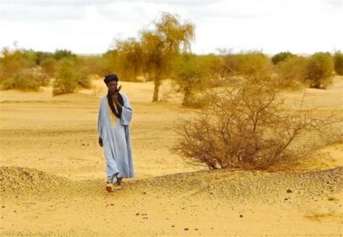 Khám phá 10 vùng đất nóng nhất trên Trái Đất - anh 2