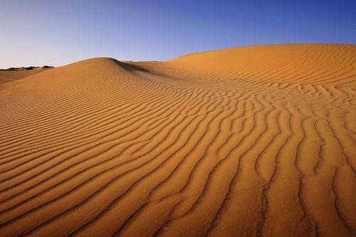 Khám phá 10 vùng đất nóng nhất trên Trái Đất - anh 3