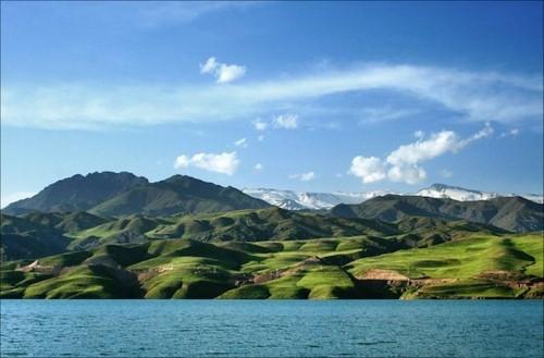 Khám phá 10 vùng đất nóng nhất trên Trái Đất - anh 4