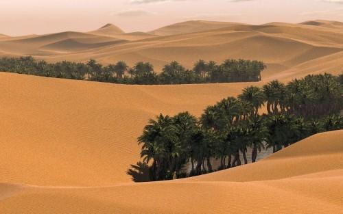 Khám phá 10 vùng đất nóng nhất trên Trái Đất - anh 6