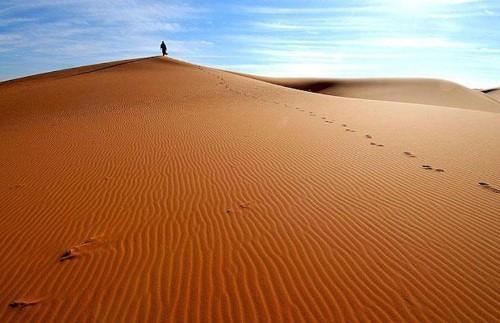 Khám phá 10 vùng đất nóng nhất trên Trái Đất - anh 9