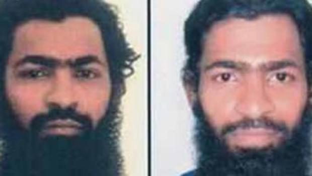 Khủng bố al-Qaeda phá tù, giải thoát 300 tù nhân ở Yemen - anh 2