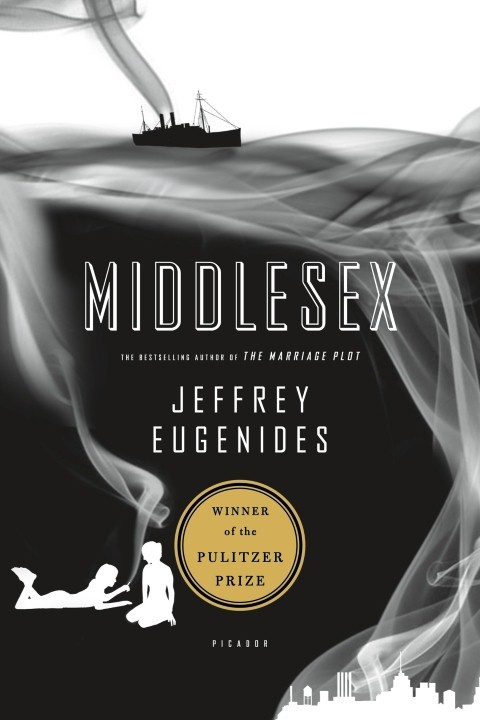 12 cuốn tiểu thuyết hay nhất thế kỷ 21 - anh 12