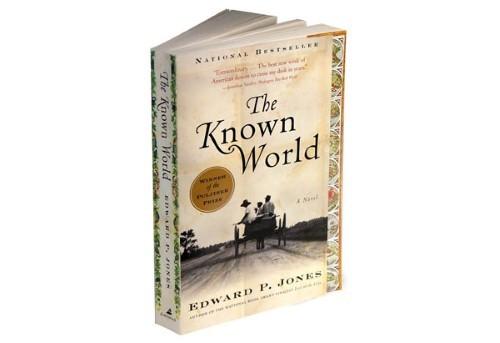 12 cuốn tiểu thuyết hay nhất thế kỷ 21 - anh 2