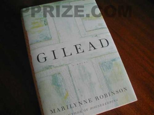 12 cuốn tiểu thuyết hay nhất thế kỷ 21 - anh 4