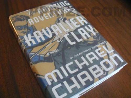 12 cuốn tiểu thuyết hay nhất thế kỷ 21 - anh 6