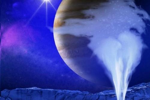 Phát hiện: Những đại dương bí ẩn tồn tại trong Hệ Mặt trời - anh 6
