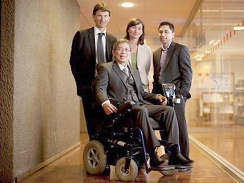 Người Việt và những phát minh vĩ đại khiến thế giới nể phục - anh 5