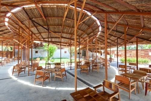 Những quán Café Việt nổi danh trên thế giới - anh 2