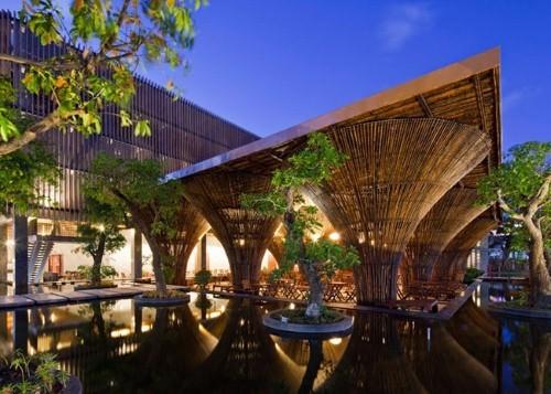 Những quán Café Việt nổi danh trên thế giới - anh 3