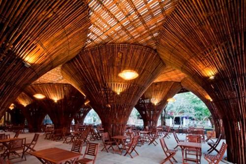 Những quán Café Việt nổi danh trên thế giới - anh 4