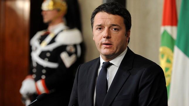 Italy sẽ điều tra đến cùng vụ bị cáo rút súng giết thẩm phán - anh 3