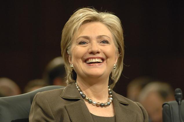 Bầu cử Tổng thống Mỹ diễn ra như thế nào? - anh 2