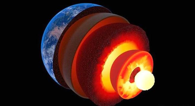Trái đất và những khám phá đầy lý thú - anh 8