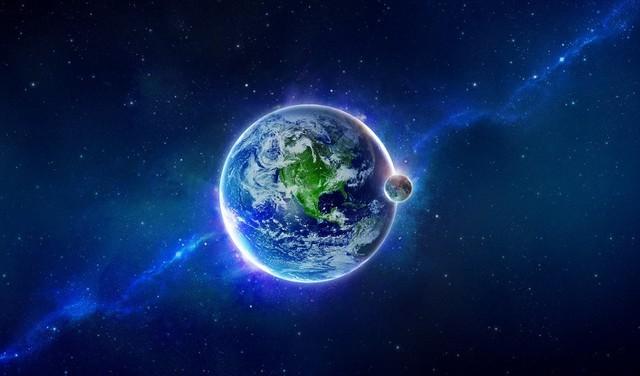 Trái đất và những khám phá đầy lý thú - anh 4