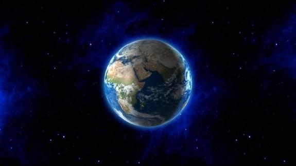 Trái đất và những khám phá đầy lý thú - anh 1
