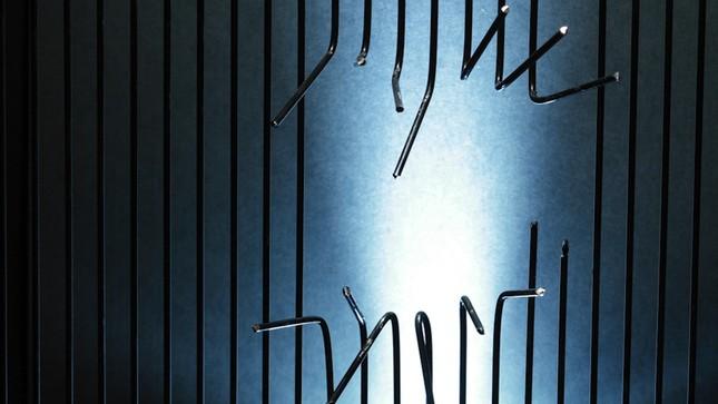 Những vụ vượt ngục ly kỳ nhất trong lịch sử hiện đại - anh 3
