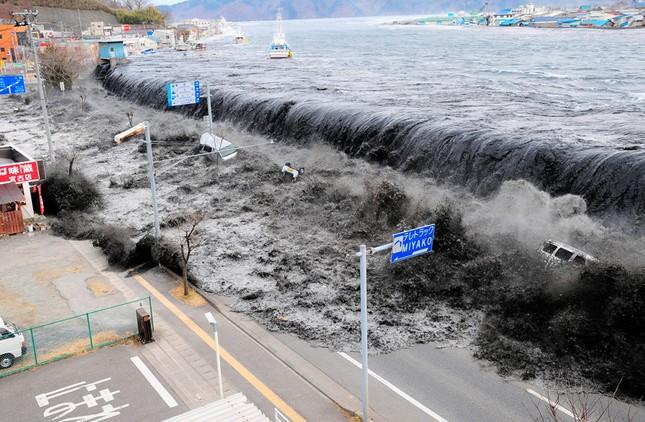 Những trận động đất có sức hủy diệt khủng khiếp nhất trong lịch sử - anh 4