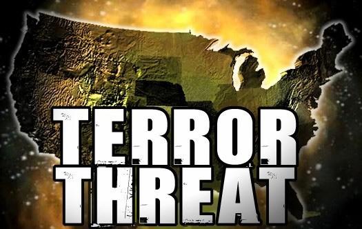 Mỹ: Tội ác IS lan nhanh như mầm bệnh virus - anh 2