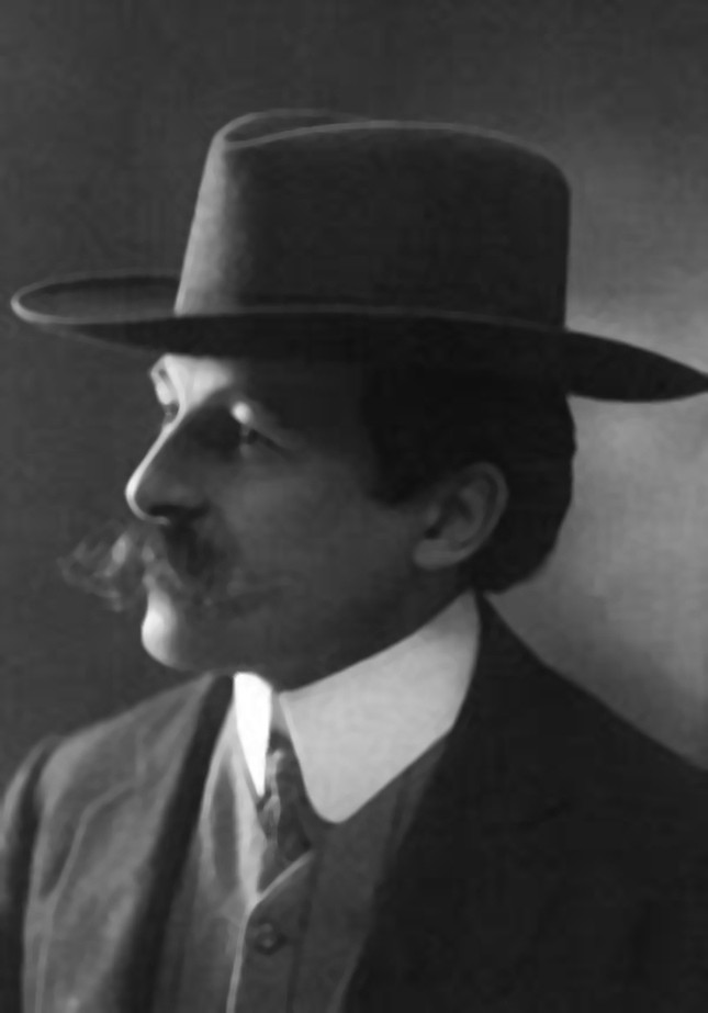 Nét hấp dẫn vượt thời gian giữa Sherlock Holmes và Arsene Lupin - anh 6