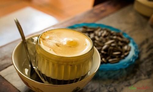 Hồ Chí Minh lọt top Những thành phố có đồ ăn vặt ngon nhất thế giới - anh 2