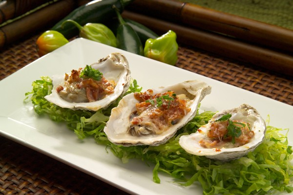 Hồ Chí Minh lọt top Những thành phố có đồ ăn vặt ngon nhất thế giới - anh 4