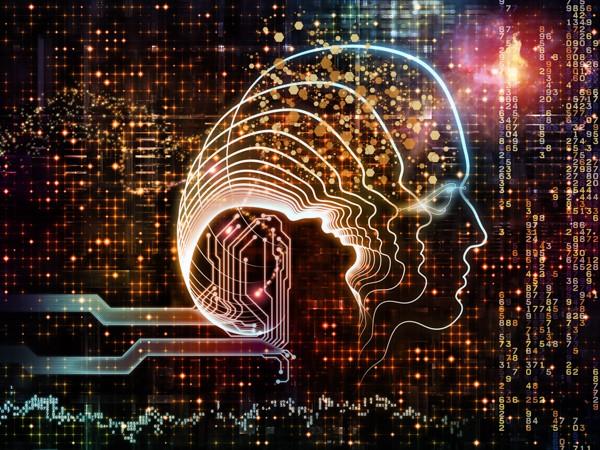 Stephen Hawking và những tiên đoán nhân loại có thể diệt vong - anh 1