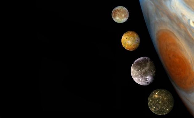 Khám phá Io - Thiên thể hoạt động địa chất mạnh nhất Hệ Mặt trời - anh 4