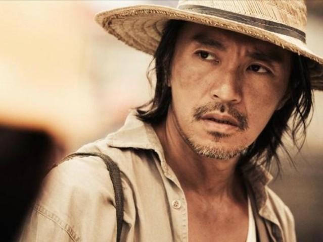 Những bí mật chưa kể về 'Vua hài Hong Kong' Châu Tinh Trì - anh 5
