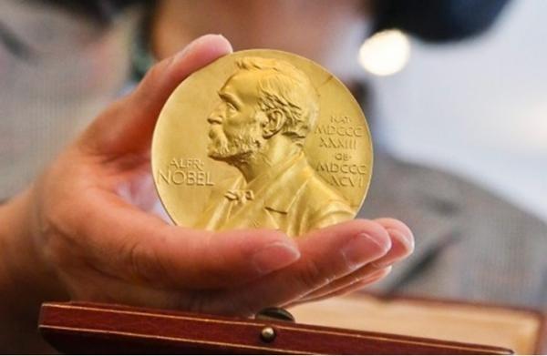 Giải thưởng Nobel và những điều chưa biết - anh 4