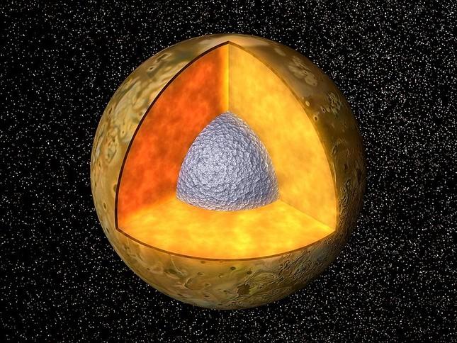 Khám phá Io - Thiên thể hoạt động địa chất mạnh nhất Hệ Mặt trời - anh 7