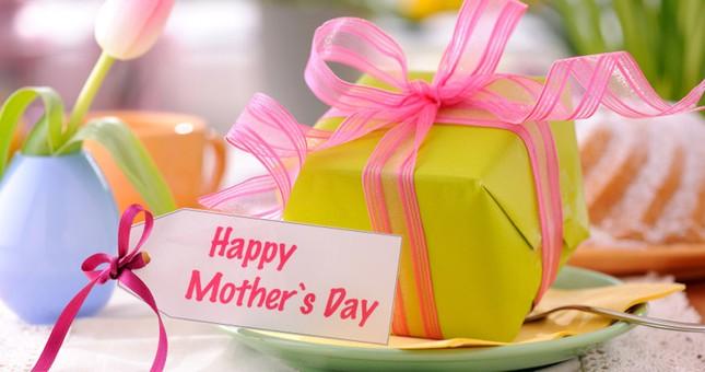 """Nguồn gốc và lời chúc ý nghĩa nhân """"Ngày của Mẹ"""" - anh 6"""