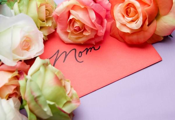 """Nguồn gốc và lời chúc ý nghĩa nhân """"Ngày của Mẹ"""" - anh 1"""