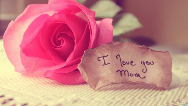 """Nguồn gốc và lời chúc ý nghĩa nhân """"Ngày của Mẹ"""" - anh 5"""