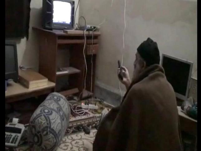 Sự thật bất ngờ về cái chết của trùm khủng bố Osama bin Laden - anh 3