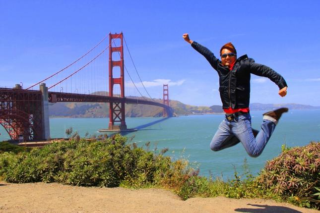 Những kỷ lục thú vị về các cây cầu trên thế giới - anh 7