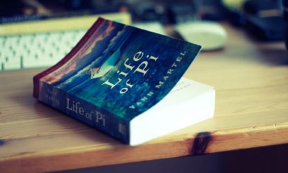 """Những giá trị vàng trong cuộc sống từ bộ phim """"Life Of Pi"""" - anh 4"""