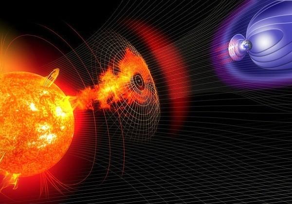 Tại sao trong Hệ Mặt trời, sự sống chỉ tồn tại trên Trái đất? - anh 4